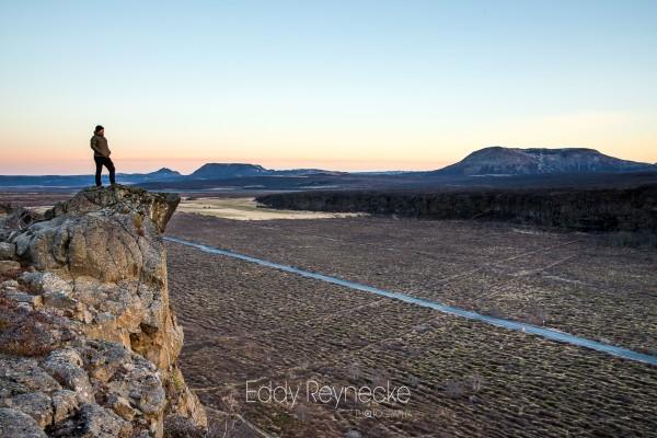 ijsland-2018-eddy-reynecke-photography-1-van-6