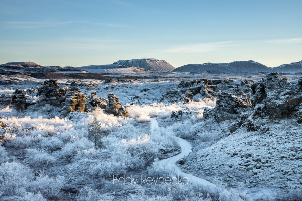 ijsland-2018-eddy-reynecke-photography-10-van-24
