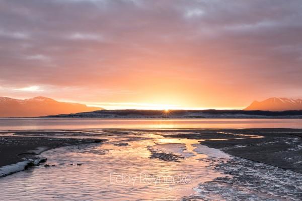 ijsland-2018-eddy-reynecke-photography-12-van-14