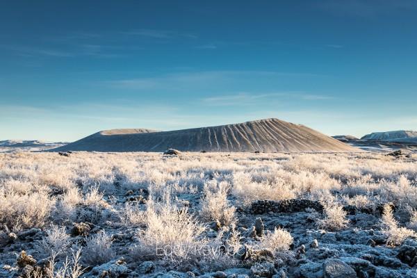 ijsland-2018-eddy-reynecke-photography-12-van-24