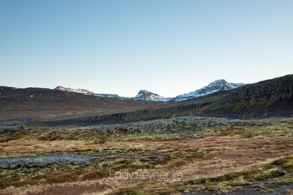 ijsland-2018-eddy-reynecke-photography-13-van-15