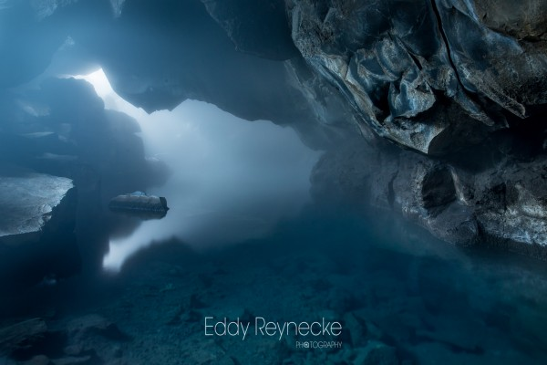 ijsland-2018-eddy-reynecke-photography-13-van-24