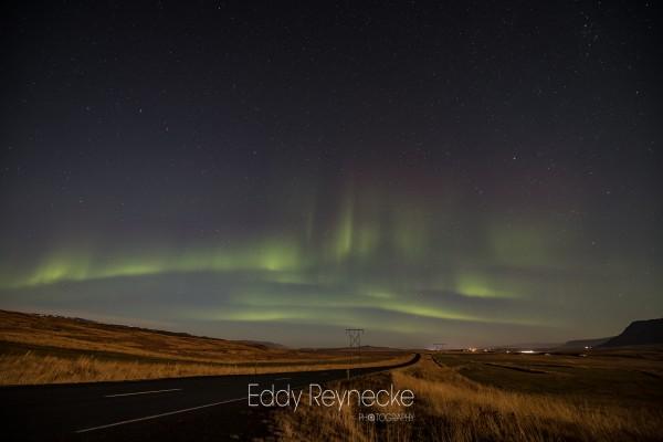 ijsland-2018-eddy-reynecke-photography-14-van-15