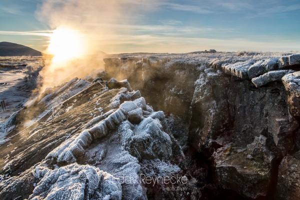 ijsland-2018-eddy-reynecke-photography-14-van-24