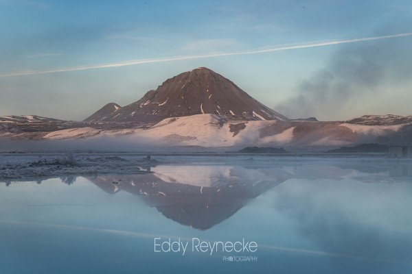 ijsland-2018-eddy-reynecke-photography-16-van-24