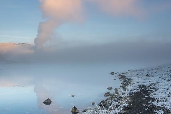 ijsland-2018-eddy-reynecke-photography-17-van-24