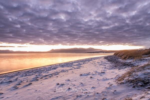 ijsland-2018-eddy-reynecke-photography-2-van-14