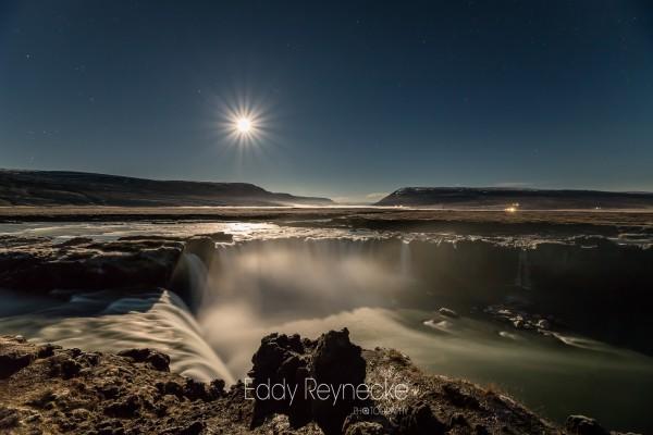 ijsland-2018-eddy-reynecke-photography-2-van-2