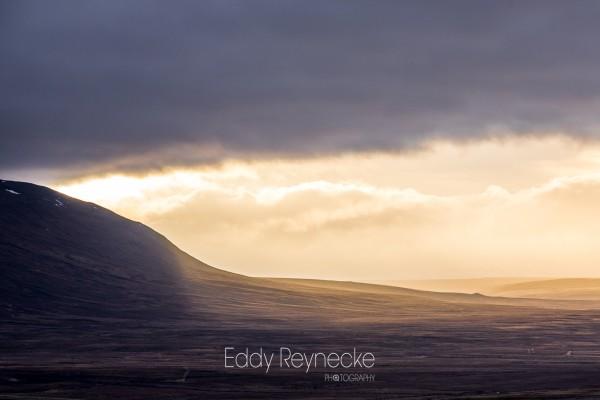 ijsland-2018-eddy-reynecke-photography-2-van-28