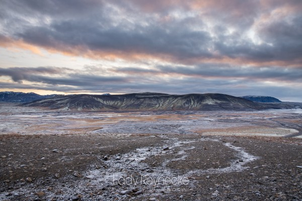 ijsland-2018-eddy-reynecke-photography-2-van-4