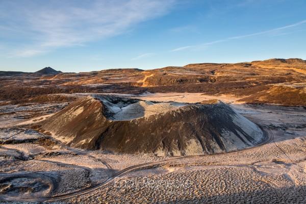 ijsland-2018-eddy-reynecke-photography-2-van-5