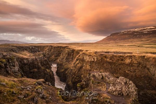 ijsland-2018-eddy-reynecke-photography-22-van-28