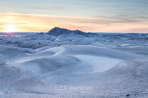 ijsland-2018-eddy-reynecke-photography-23-van-24