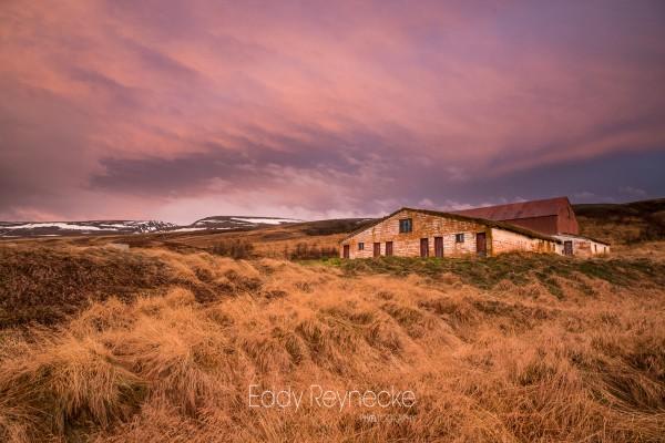 ijsland-2018-eddy-reynecke-photography-24-van-28