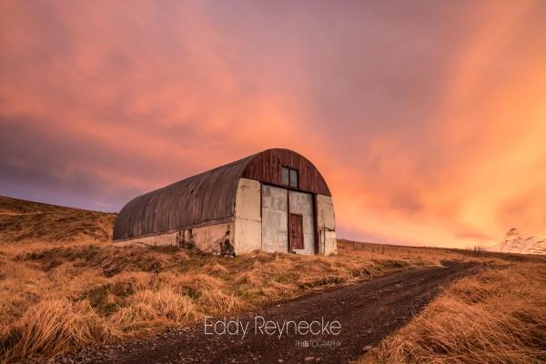 ijsland-2018-eddy-reynecke-photography-25-van-28