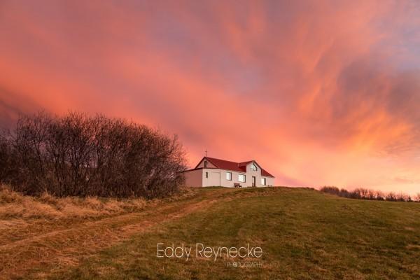 ijsland-2018-eddy-reynecke-photography-27-van-28