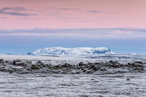 ijsland-2018-eddy-reynecke-photography-3-van-24