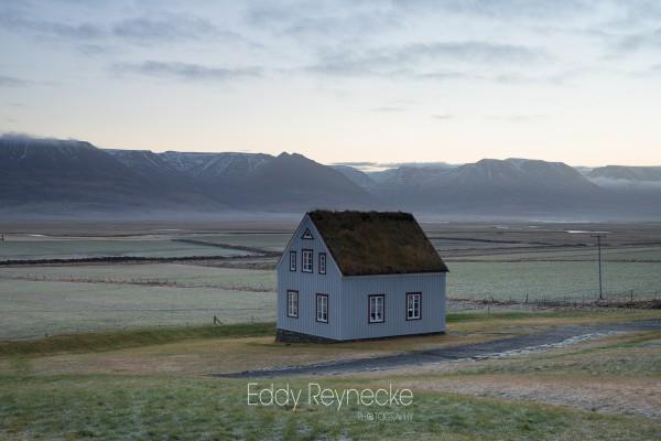 ijsland-2018-eddy-reynecke-photography-3-van-4