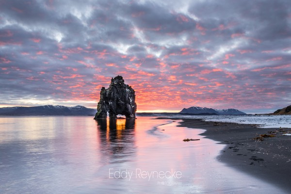 ijsland-2018-eddy-reynecke-photography-4-van-14