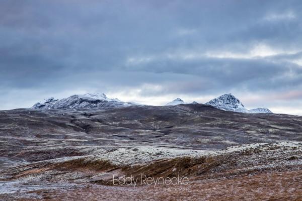 ijsland-2018-eddy-reynecke-photography-4-van-4
