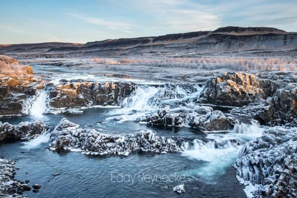ijsland-2018-eddy-reynecke-photography-4-van-5