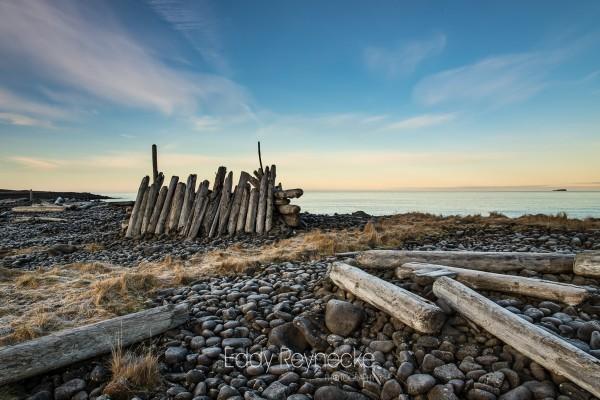 ijsland-2018-eddy-reynecke-photography-5-van-6