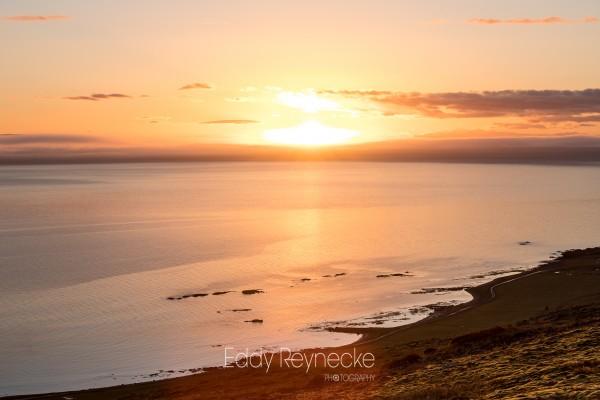 ijsland-2018-eddy-reynecke-photography-6-van-15