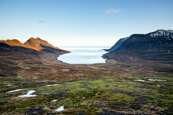 ijsland-2018-eddy-reynecke-photography-7-van-15