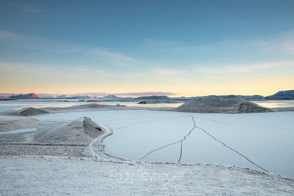 ijsland-2018-eddy-reynecke-photography-7-van-24