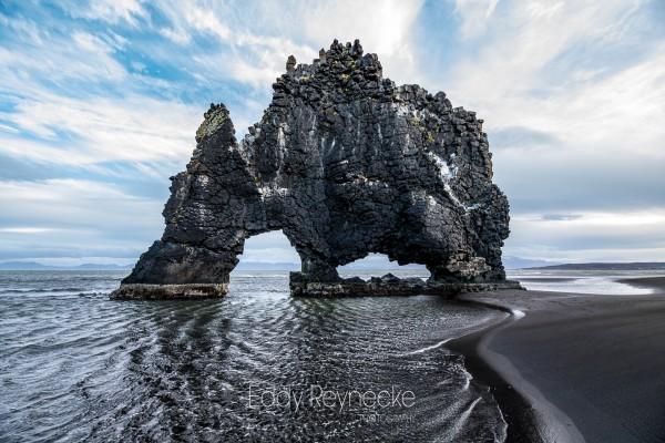 ijsland-2018-eddy-reynecke-photography-7-van-28