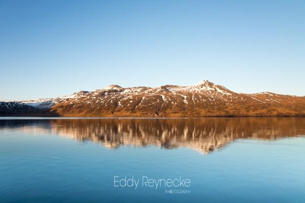 ijsland-2018-eddy-reynecke-photography-8-van-15
