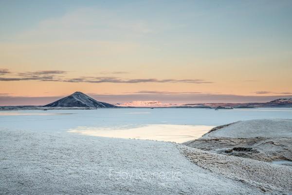 ijsland-2018-eddy-reynecke-photography-8-van-24