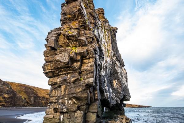 ijsland-2018-eddy-reynecke-photography-8-van-28