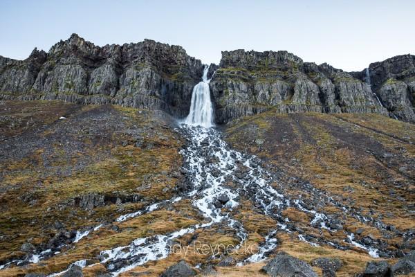 ijsland-2018-eddy-reynecke-photography-9-van-15