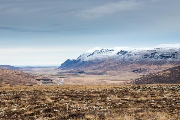ijsland-eddy-reynecke-photography-1-van-2