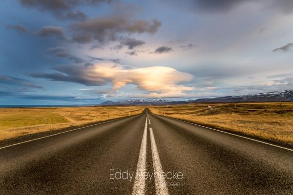 ijsland-eddy-reynecke-photography-1-van-21