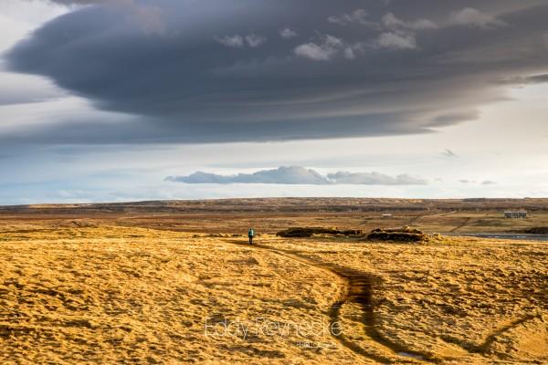 ijsland-eddy-reynecke-photography-11-van-21