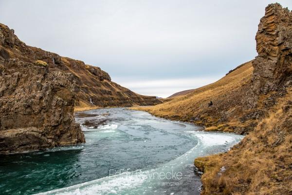 ijsland-eddy-reynecke-photography-11-van-22