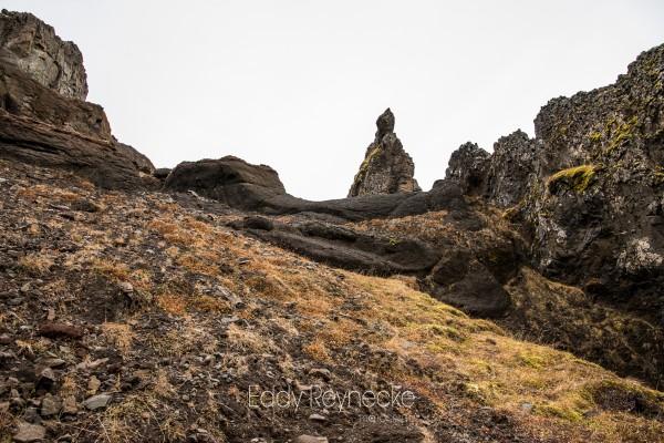 ijsland-eddy-reynecke-photography-14-van-22