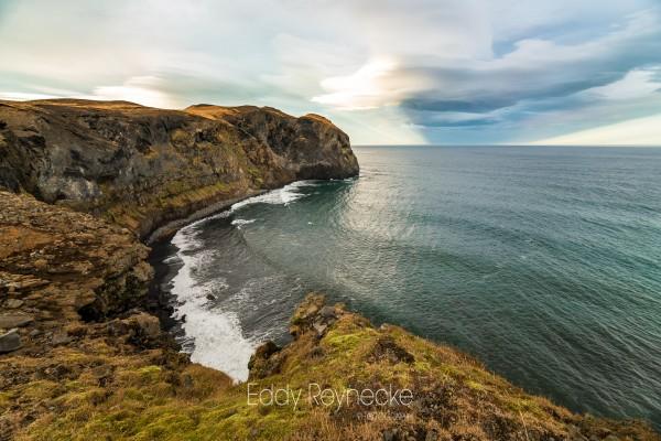 ijsland-eddy-reynecke-photography-15-van-21