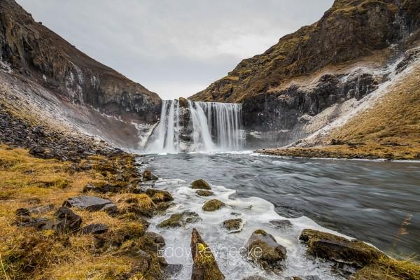 ijsland-eddy-reynecke-photography-16-van-22