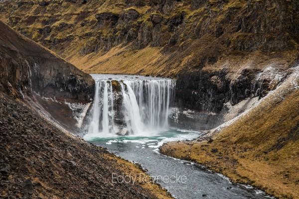 ijsland-eddy-reynecke-photography-18-van-22