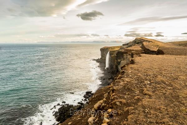 ijsland-eddy-reynecke-photography-2-van-2