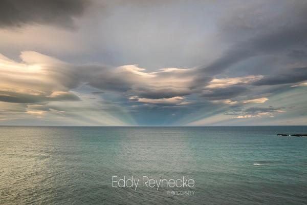 ijsland-eddy-reynecke-photography-20-van-21