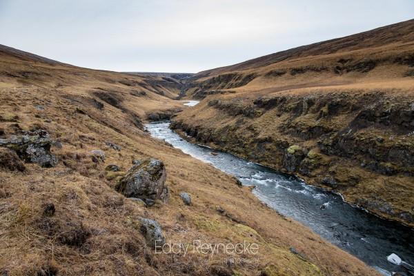 ijsland-eddy-reynecke-photography-4-van-22