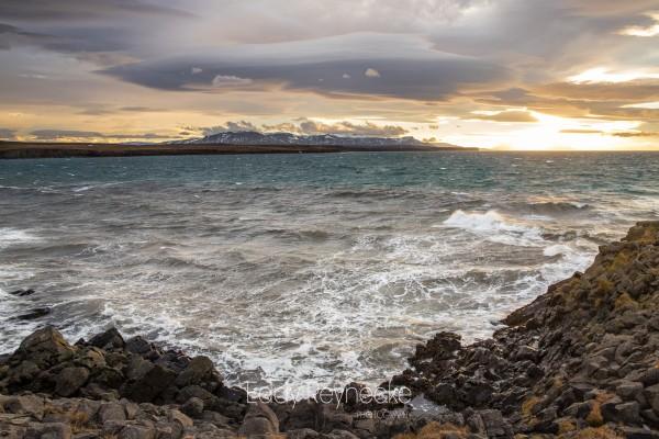 ijsland-eddy-reynecke-photography-8-van-21