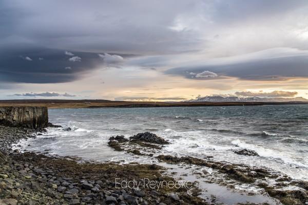 ijsland-eddy-reynecke-photography-9-van-21