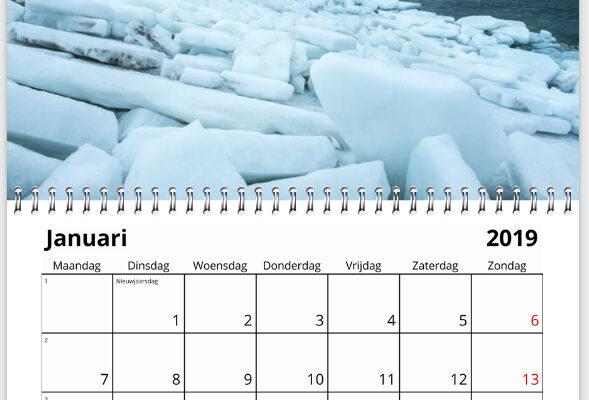 01 Januari
