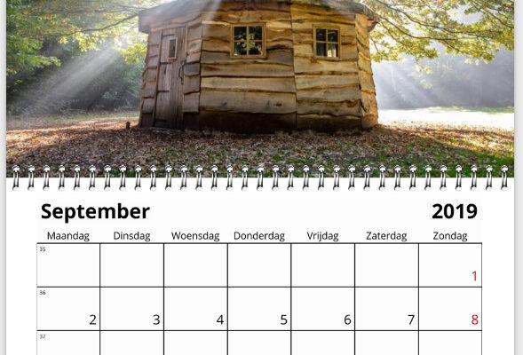 09 September