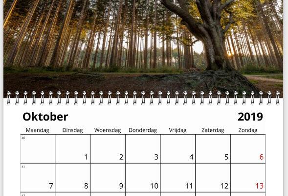 10 Oktober